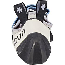 Ocun Cora Climbing Shoes Damen